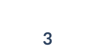 """お客様の""""健康快適空間""""を実現する3つの事業"""